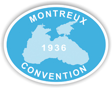 MONTREUX CONVENTION